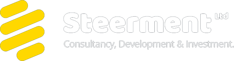 Steerment Limited. Cosultancy, Development & Investment